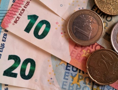 CDU berät heute über möglich Sparkassenfusion – so berichtet die HNA