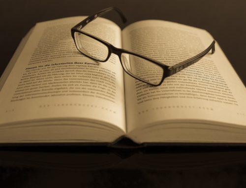 CDU wird Bücherei nicht schließen